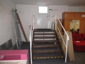 IMG_2596 (Pronájem, komerční prostory, 240 m2, Sušice), foto 4/12