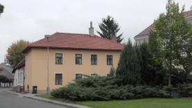 Prodej, nájemní dům, 66 m2, Holešov