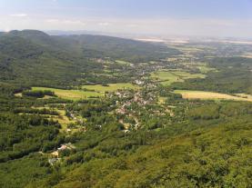 hejnice b.potok (Prodej, zahrada 38 031 m2, Bílý Potok, Liberec), foto 3/4