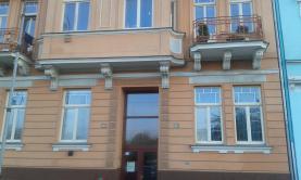 20151030_153637 (Pronájem byt, 2+1, 48 m2, Karlovy Vary - centrum), foto 4/9