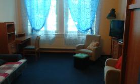 20151027_091558 (Pronájem byt, 2+1, 48 m2, Karlovy Vary - centrum), foto 2/9
