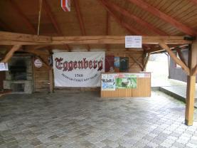 014 (Prodej, pozemek, 645 m2, Horní Planá - Pernek), foto 4/5