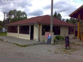 23 (Prodej, pozemek, 645 m2, Horní Planá - Pernek), foto 2/5