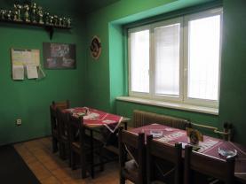 IMG_0666 (Prodej, nájemní dům, Ústí nad Labem - Neštěmice), foto 3/18