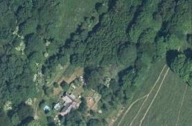 Prodej, trvalý travní porost, 27125 m2, Lopeník