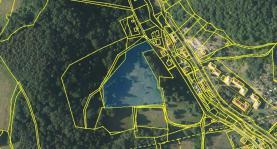 Neštěmice_orto (Prodej, stavební pozemek, 24344 m2, Neštěmice), foto 2/3