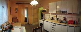 Prodej, byt 2+1, 54 m2, Frýdek- Místek, ul. Puškinova