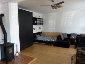 Prodej, byt 1+kk, 45 m2, Frýdek-Místek, ul. Salichové