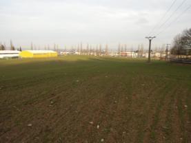 Prodej, pole, 8369 m2, Klatovy