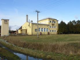IMG_1733 (Prodej, výrobní objekt, 3925 m2, Olšany u Kvašnovic), foto 2/27