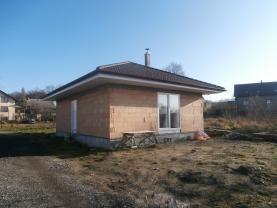 House, České Budějovice, Vráto