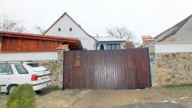 DSCF5518 (Prodej, rodinný dům, 175 m2, Klenov - Pluhův Žďár), foto 4/17