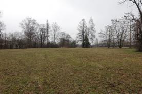 Prodej, pozemek, 32.000 m2, Slezská Ostrava