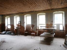 PA062067 – kopie (Prodej, polyfunkční dům, 327 m2, Chlum Svaté Maří), foto 3/17