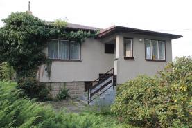 Prodej, chata 59 m2, Řitka