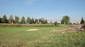 DSCN1633 (Prodej, pozemek, 5365 m2, Šenov), foto 4/4