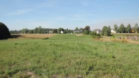 DSCN1638 (Prodej, pozemek, 5365 m2, Šenov), foto 2/4