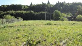 DSCN1636 (Prodej, pozemek, 5365 m2, Šenov), foto 3/4