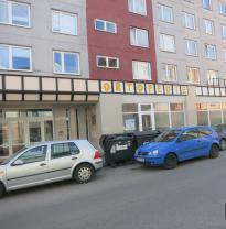 Prodej, obchodní objekt, 348 m2, Kladno