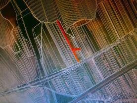 Prodej, orná půda, 1805 m2, Rohatec