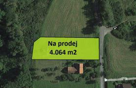 vizualizace2 (Prodej, pozemek, 4064 m2, Horní Domaslavice), foto 4/4