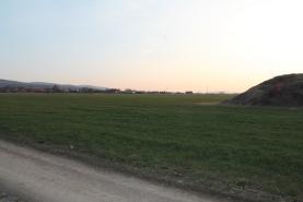 IMG_2905 (Prodej, pozemky 9520 m2, Skuhrov - Hatě), foto 3/7