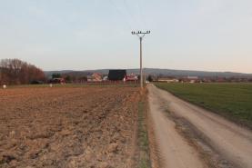 IMG_2906 (Prodej, pozemky 9520 m2, Skuhrov - Hatě), foto 2/7