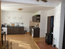 Prodej, byt 1+kk, 45 m2, Frýdek - Místek, ul. H. Salichové
