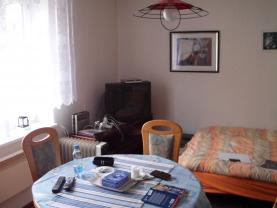 IMG_0267 (Prodej, rodinný dům, 13 + 1, 2227 m2, Milostín), foto 3/44