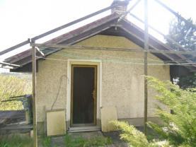 CIMG4486 (Prodej, chata, Libušín), foto 2/22