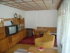 DSCF1826 (Prodej, chata 4+kk, 350 m2, Boříkovy - Kolinec), foto 3/19