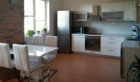 Prodej, byt 4+kk, 111 m2, Frýdek - Místek