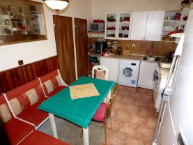 Prodej, rodinný dům, 692 m2, Říčany (Prodej, rodinný dům, 692 m2, Říčany), foto 3/17