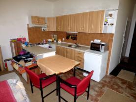 Prodej, rodinný dům, 692 m2, Říčany (Prodej, rodinný dům, 692 m2, Říčany), foto 4/17