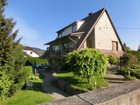 House, Frýdek-Místek, Frýdlant nad Ostravicí