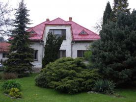 House, Frýdek-Místek, Palkovice