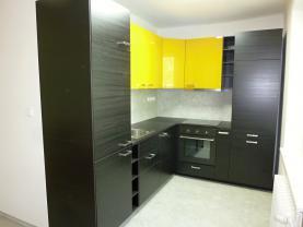 Prodej, byt 3+1, Ostrava - Zábřeh, ul. Kosmonautů