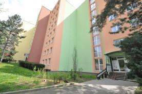 Prodej, byt 3+1, 66 m2, Brno - Starý Lískovec