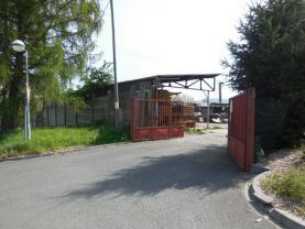 DSCN3212 (Prodej, areál s truhlářskou dílnou, Bělá nad Radbuzou), foto 4/13