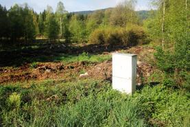 IMG_4067 (Prodej, stavební parcela, 317 m2, Horní Slavkov, Třídomí), foto 3/9