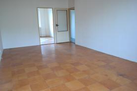 Prodej, byt 2+1, 54 m2, Třinec, ul. Koperníkova