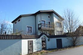 Prodej, rodinný dům 8+2, Karviná - Hranice