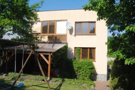 Prodej, rodinný dům 240 m2, Český Těšín