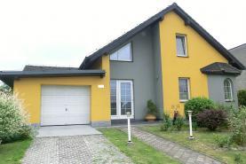 Prodej, rodinný dům 4+1, Petrovice u Karviné - Závada