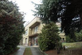 Prodej, rodinný dům, Orlová - Poruba