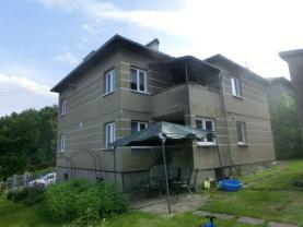 Prodej, rodinný dům 4+2, Havířov - Bludovice