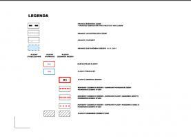 UP mapa 1 (Prodej, pozemek, 35807 m2, Ústí nad Labem), foto 3/3