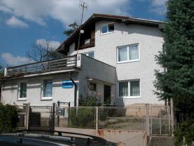 Dům Říčany (Prodej, rodinný dům 9 + 6, 760 m2, Říčany), foto 2/23