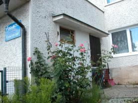Dům Říčany (Prodej, rodinný dům 9 + 6, 760 m2, Říčany), foto 3/23