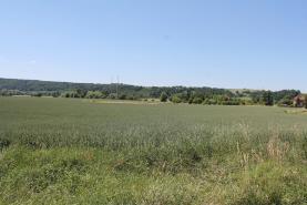 IMG_3568 (Prodej, pozemek, 2521 m2, Libomyšl), foto 4/9